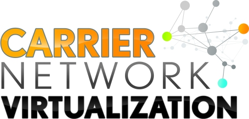 12285 Carrier Network Virtualization Logo FINAL